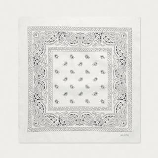 Medicine - Šátek Basic