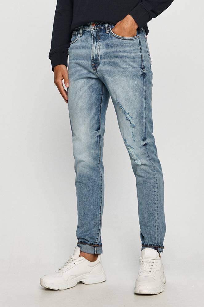 Guess Guess Jeans - Džíny Drake