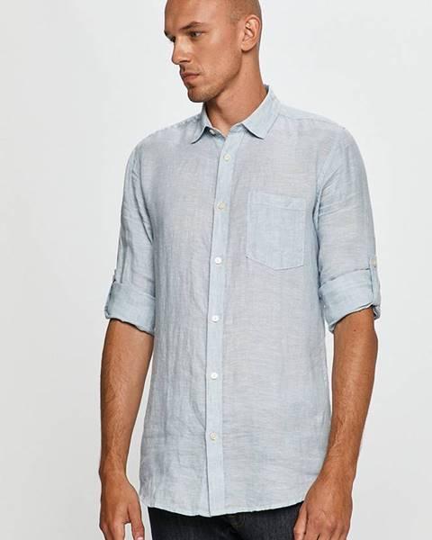 Košile only & sons