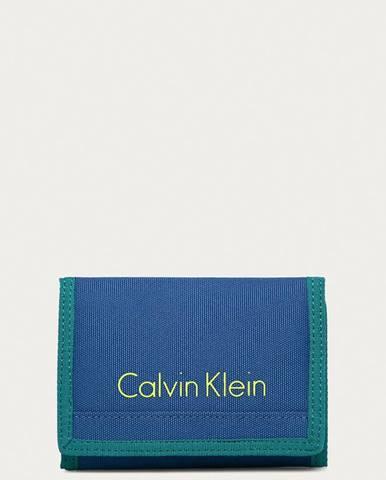 Peněženky calvin klein jeans