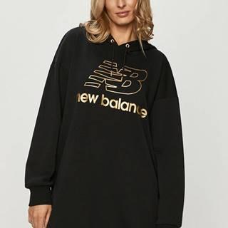 New Balance - Šaty
