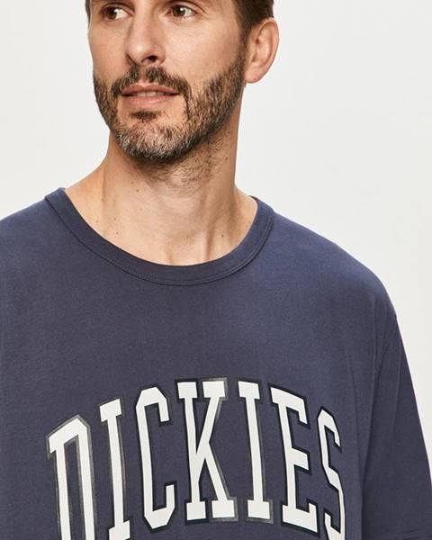 Tričko Dickies