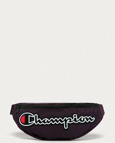 Fialová ledvinka champion
