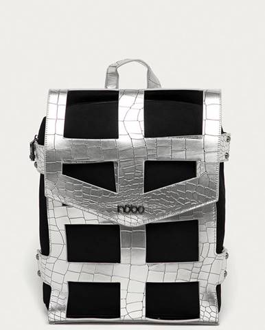 Kabelky, tašky NOBO