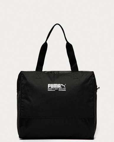 Kabelky, tašky puma