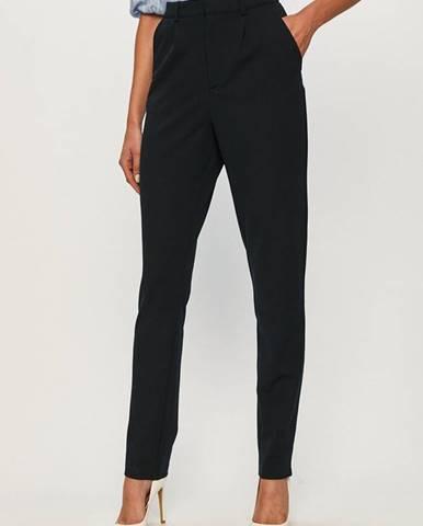 Modré kalhoty jacqueline de yong