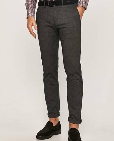 Vícebarevné kalhoty Marc O'Polo