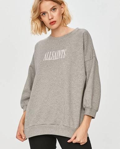 Mikiny AllSaints