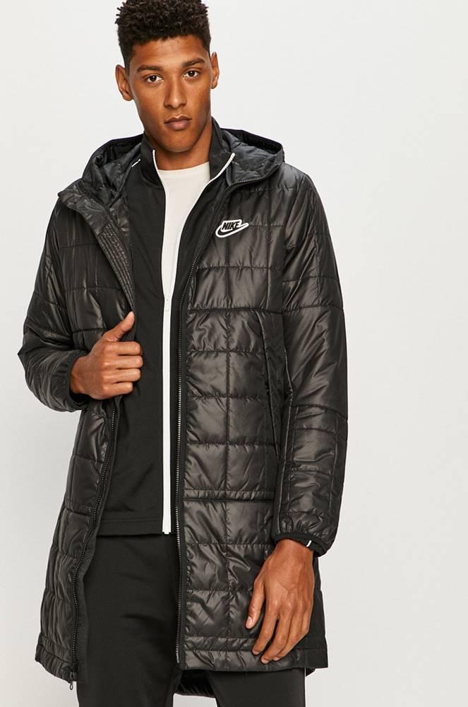 Nike Sportswear Nike Sportswear - Bunda