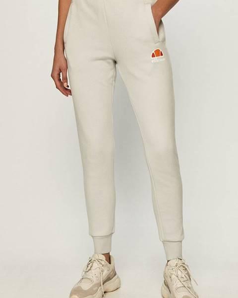 Kalhoty Ellesse