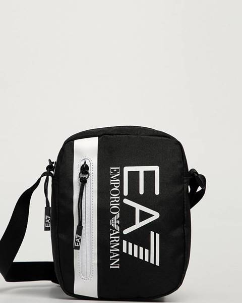 Ledvinka EA7 Emporio Armani