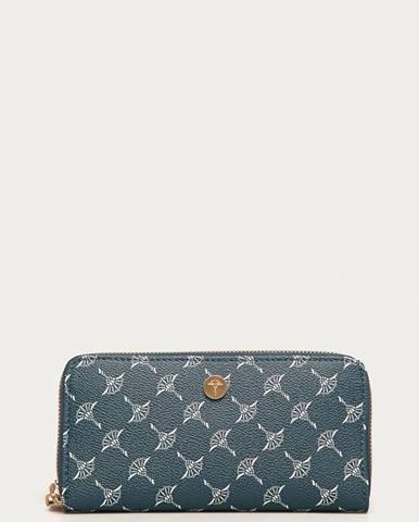 Modrá peněženka JOOP!