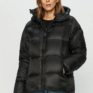 Bomboogie - Péřová bunda