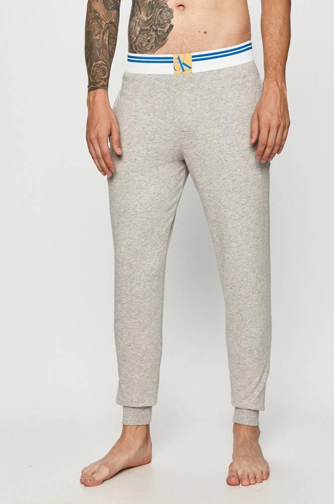 calvin klein underwear Calvin Klein Underwear - Plážové kalhoty CK One