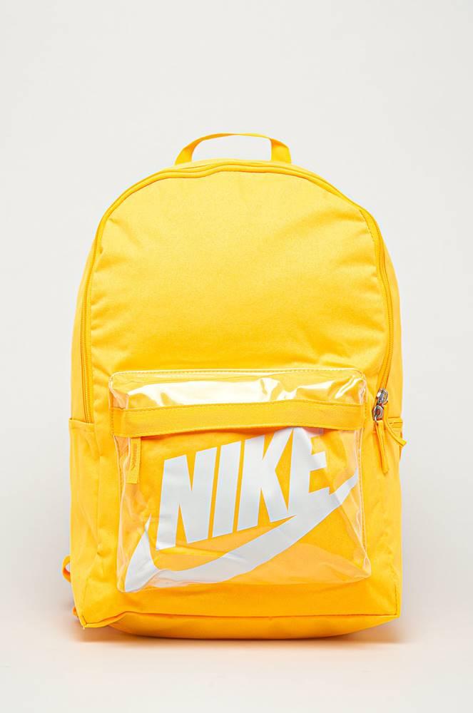 nike Nike - Batoh
