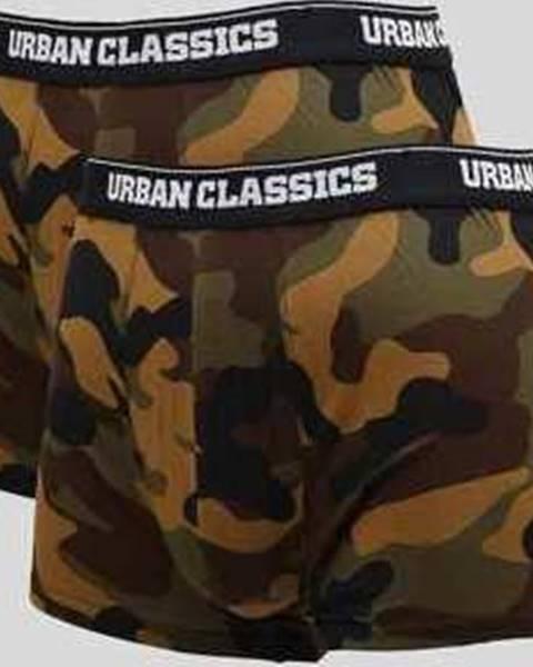 Spodní prádlo Urban Classics
