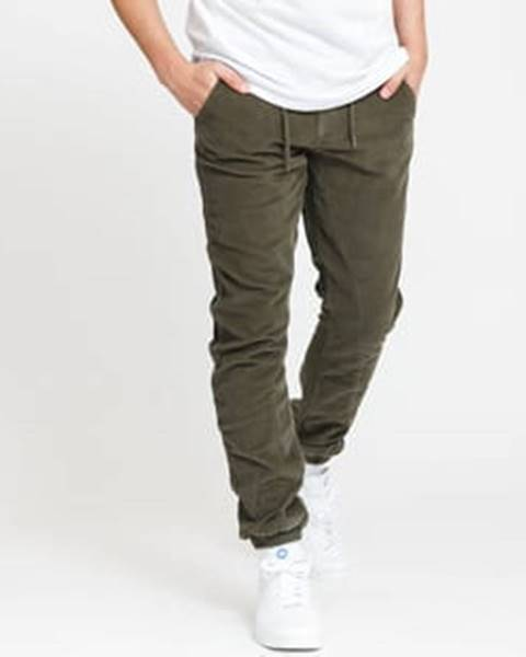 Kalhoty Urban Classics