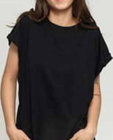 Topy, trička, tílka Urban Classics