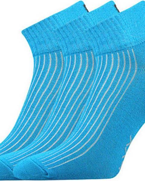 Modré spodní prádlo Voxx