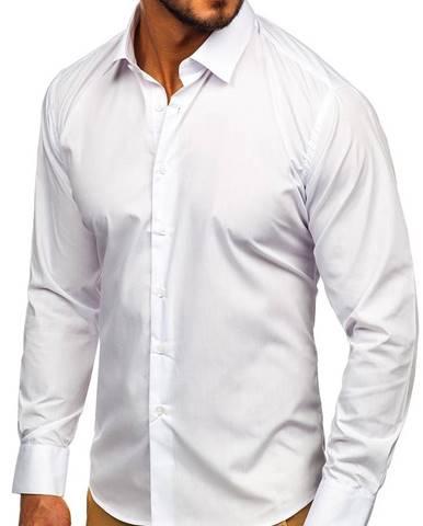 Košile LAVIINO