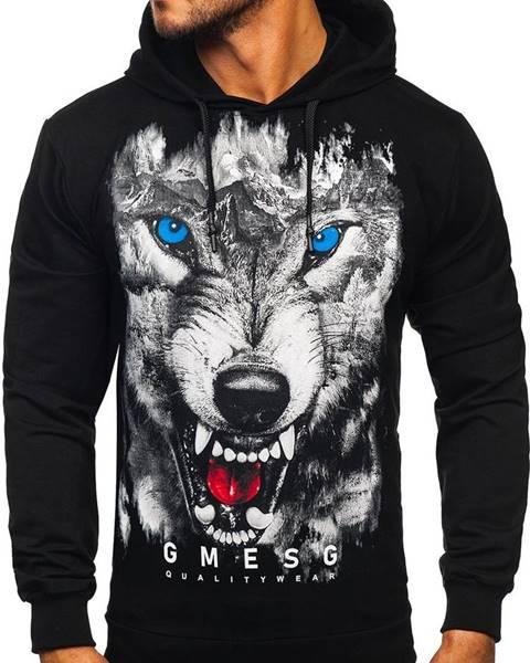 Košile GMESG