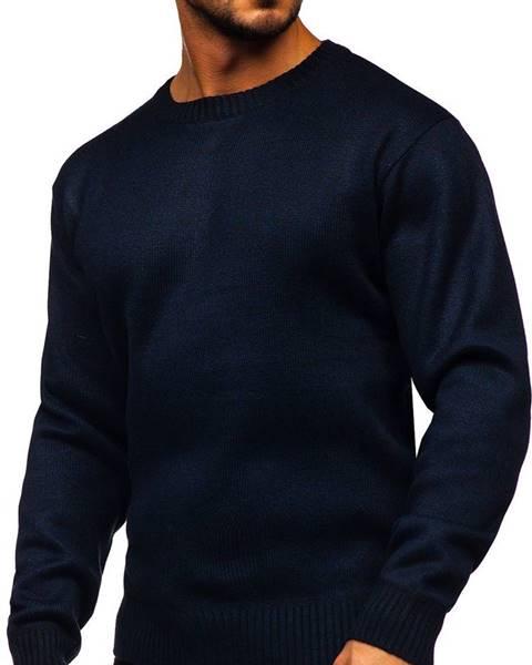 Košile SAN LUOWA