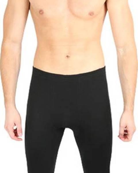 Černé spodní prádlo Voxx