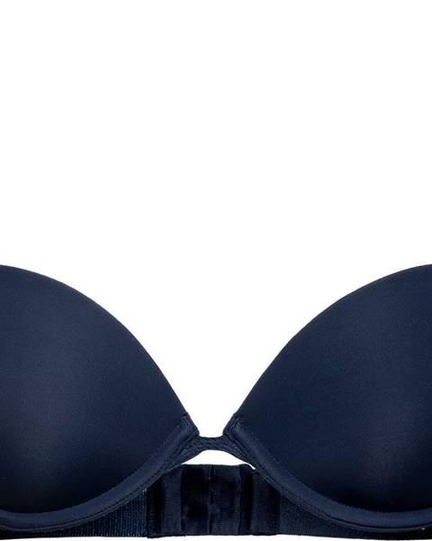 Modré spodní prádlo tommy hilfiger