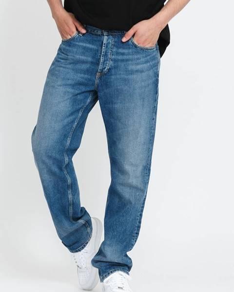 Kalhoty Carhartt WIP