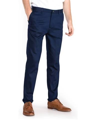 Modré kalhoty scotch & soda