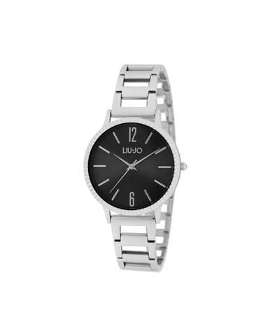 hodinky Liu Jo