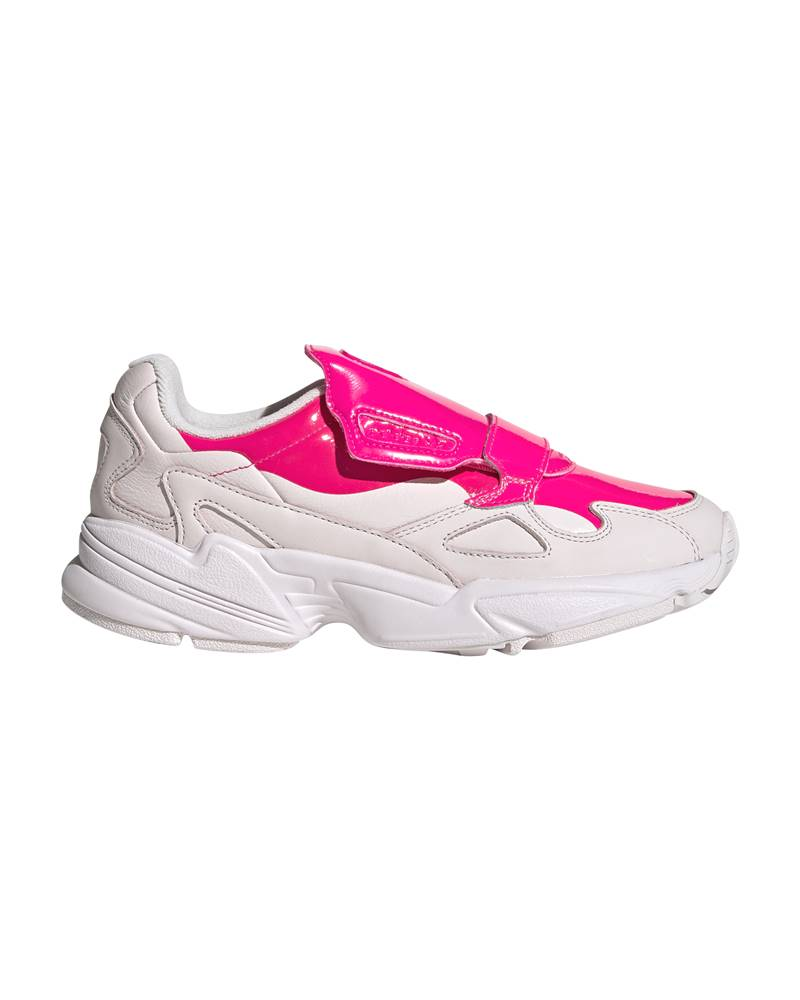 adidas Originals Falcon RX ...
