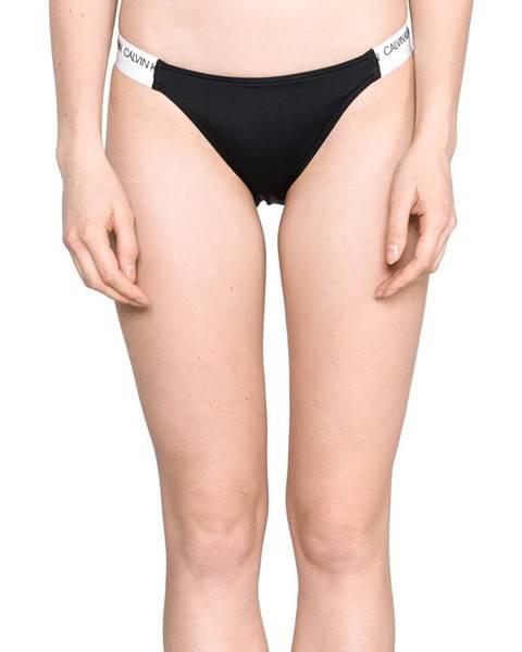 Plavky Calvin Klein