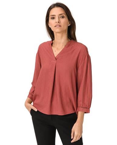 Topy, trička, tílka vero moda