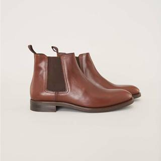 Pánské Chelsea Boots PD6987125HIH