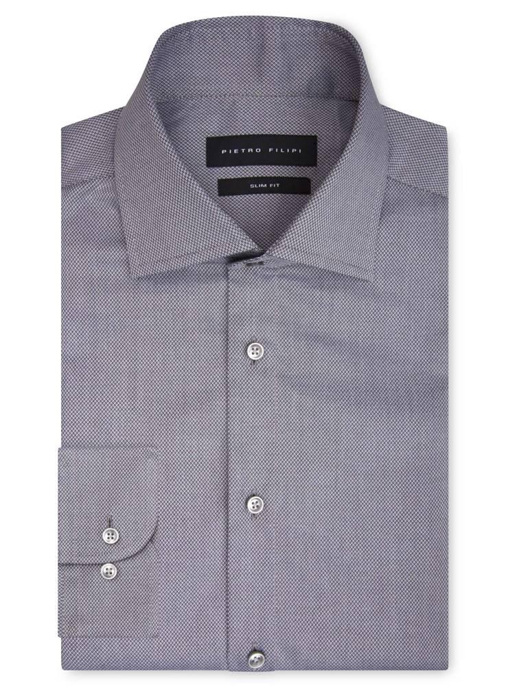 Pietro Filipi Pánská košile PS9862007NBA