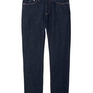 Džíny  Slim  Jeans