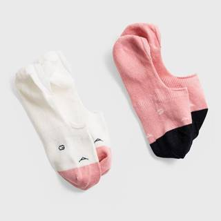 Ponožky  O1. 2-Pack Socketts