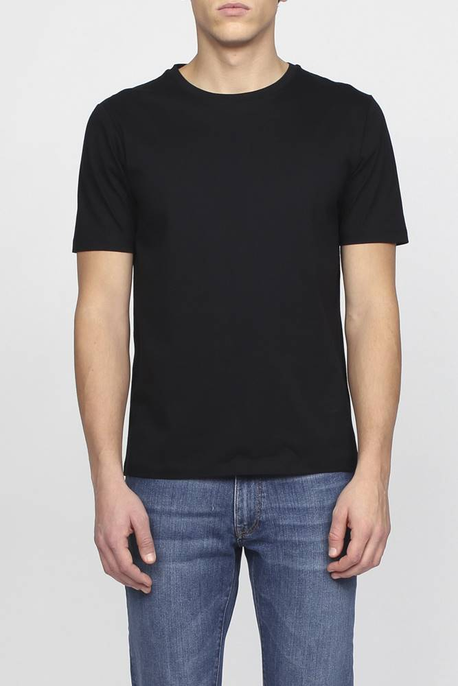 Tričko Gant G1. American Co...