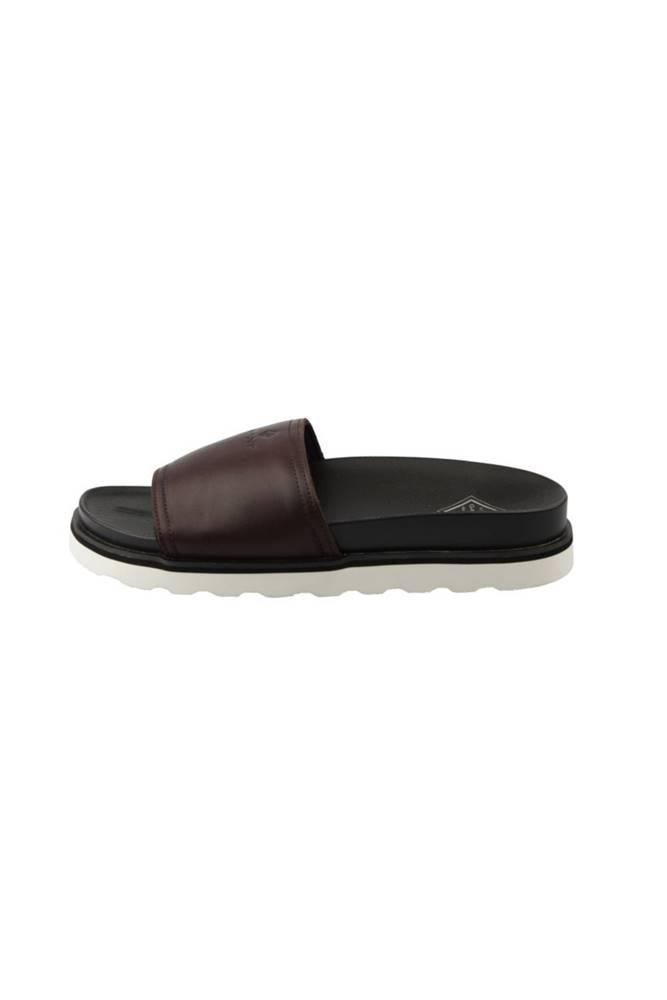 gant Žabky  Shoes Honolulu