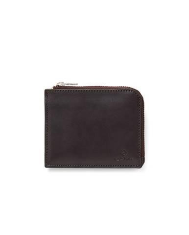 Peněženky gant