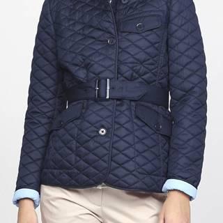 Bunda Gant O1. Quilt Jacket