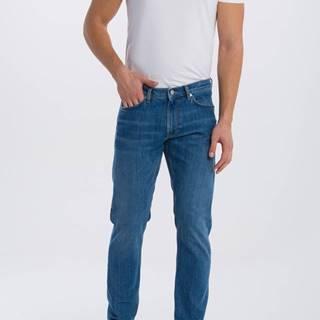 Džíny Gant D1. Tp Tapered Jeans