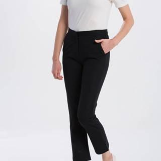 Kalhoty  O1. Casual Business Pants