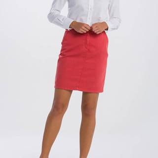 Sukně  O2. Modern Chino Skirt