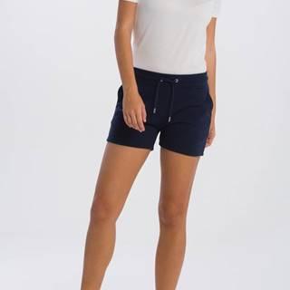 Teplákové Šortky  Tonal Shield Sweat Shorts