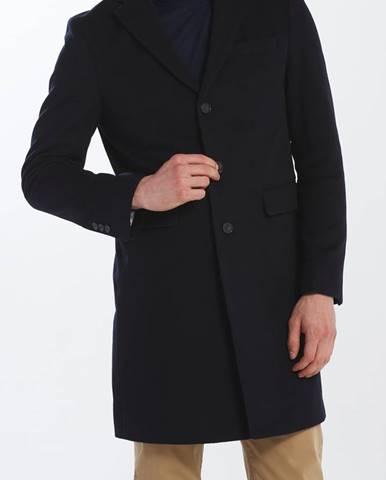 Bundy, kabáty gant