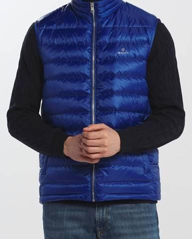 Vesty gant