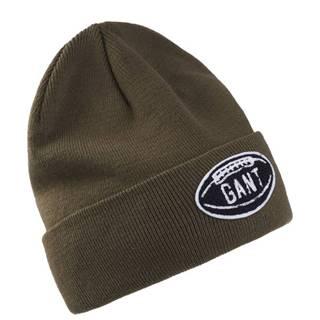 Čepice  D1. Solid Logo Hat