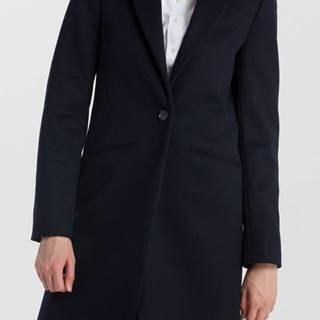 Kabát Gant G2. Classic Tailored Coat